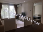 Sunset Boulevard Residence - Apartment 9569 - 2.550.000 THB
