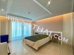 Studio Sunset Boulevard Residence - 1.350.000 THB