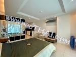 Sunset Boulevard Residence - Studio 9862 - 1.350.000 THB