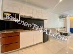 Pattaya, Studio - 36 sq.m.; Sale price - 1.350.000 THB; Sunset Boulevard Residence