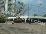 Sunshine Beach Condotel Pattaya 2