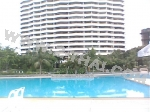 Sunshine Beach Condotel Pattaya 5