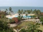 Sunshine Beach Condotel Pattaya 6