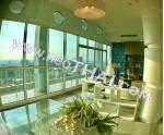 พัทยา, อพาร์ทเมนท์ - 45 ตรม; ราคาขาย - 2,270,000 บาท; ศุภาลัย มาเรย์ - Supalai Mare Pattaya