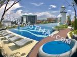 Supalai Mare Pattaya 5