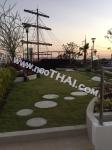Supalai Mare Pattaya 11