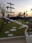 Pattaya, Studio - 32 sq.m.; Sale price - 2.450.000 THB; Supalai Mare Pattaya