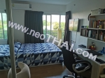 Supalai Mare Pattaya - Apartment 9632 - 2.100.000 THB