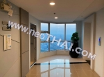 ศุภาลัย มาเรย์ - Supalai Mare Pattaya - สตูดิโอ 9637 - 1,850,000 บาท