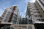 Studio The Avenue Residence - 1.990.000 THB