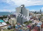 The Base Central Pattaya 9