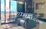 The Base Central Pattaya - Apartment 9166 - 7.090.000 THB