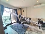 The Base Central Pattaya - マンション 9195 - 6.050.000 バーツ