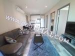 The Base Central Pattaya - Apartment 9195 - 6.690.000 THB
