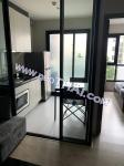 The Base Central Pattaya - Apartment 9363 - 2.640.000 THB