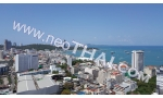 The Base Central Pattaya - Apartment 9416 - 3.990.000 THB