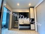 The Base Central Pattaya - Apartment 9441 - 2.670.000 THB