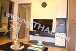 The Base Central Pattaya - Apartment 9563 - 3.100.000 THB