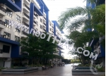 The Blue Residence Pattaya 2