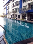 The Blue Residence Pattaya 4