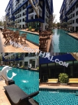 The Blue Residence Pattaya 7