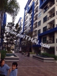 The Blue Residence Pattaya 6