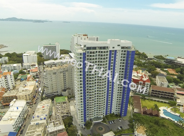 The Cliff Pattaya