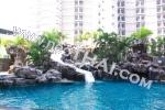 The Cliff Pattaya 11