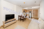 Apartment The Cliff - 1.990.000 THB