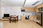 The Cliff - Apartment 8833 - 2.420.000 THB