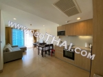 The Cliff - Apartment 9608 - 1.900.000 THB