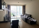 The Cliff - Apartment 9609 - 1.990.000 THB