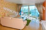 The Cliff - Apartment 9649 - 4.750.000 THB