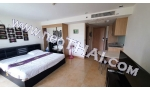 Studio The Cliff - 1.450.000 THB