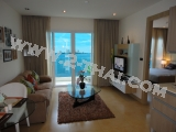 31 March 2012 RESALE: Two1 bedroom apartments for sale on foreigner ownership in The Cliff