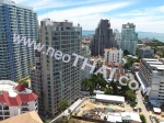 Property in Thailand: Apartment in Pattaya, 1 bedrooms, 35.5 sq.m., 1.610.000 THB