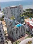 เดอะ คลาวด์ The Cloud Condominium Pratumnak พัทยา 4