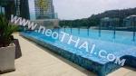 Pattaya, Apartment - 63 sq.m.; Sale price - 2.800.000 THB; The Cloud Condominium Pratumnak