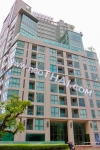 เดอะ คลาวด์ The Cloud Condominium Pratumnak พัทยา 7