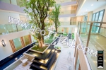 เดอะ คลาวด์ The Cloud Condominium Pratumnak พัทยา 8