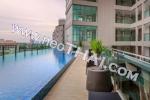 เดอะ คลาวด์ The Cloud Condominium Pratumnak พัทยา 9