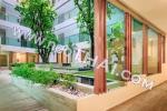 The Cloud Condominium Pratumnak Pattaya 11
