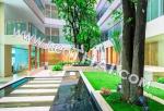 เดอะ คลาวด์ The Cloud Condominium Pratumnak พัทยา 12