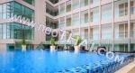 เดอะ คลาวด์ The Cloud Condominium Pratumnak พัทยา 6