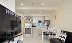 เดอะ คลาวด์ The Cloud Condominium Pratumnak - อพาร์ทเมนท์ 8045 - 2,750,000 บาท