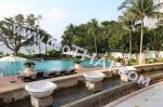 The Cove Pattaya 7