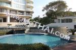 The Cove Pattaya 8