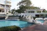The Cove Pattaya 9