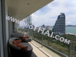 The Cove - Apartment 6189 - 55.000.000 THB