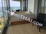 The Cove - Apartment 7456 - 31.900.000 THB